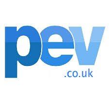 PEV Ltd