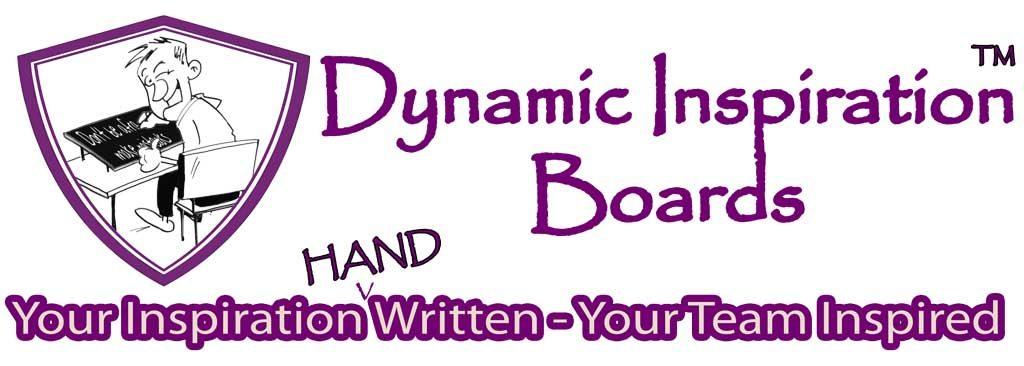 Dynamic-Inspiration-Board-Logo-Large